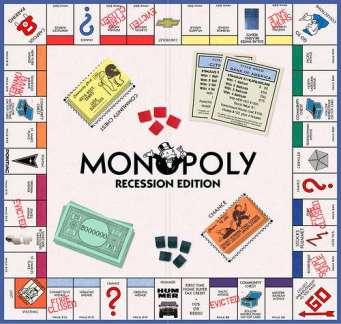 modernized-monopoly