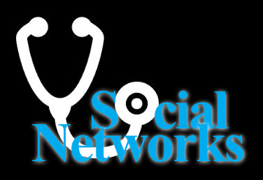 socialnetlogo