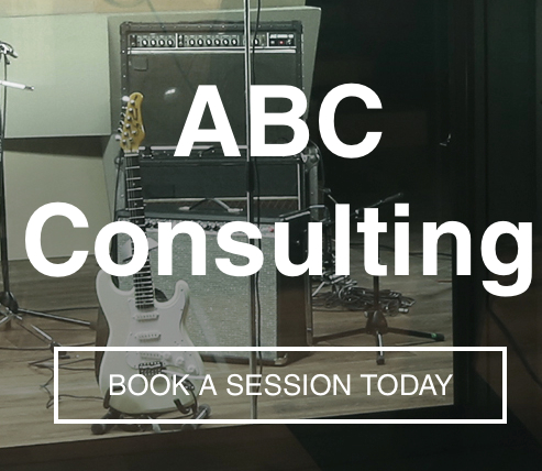 abc consulting