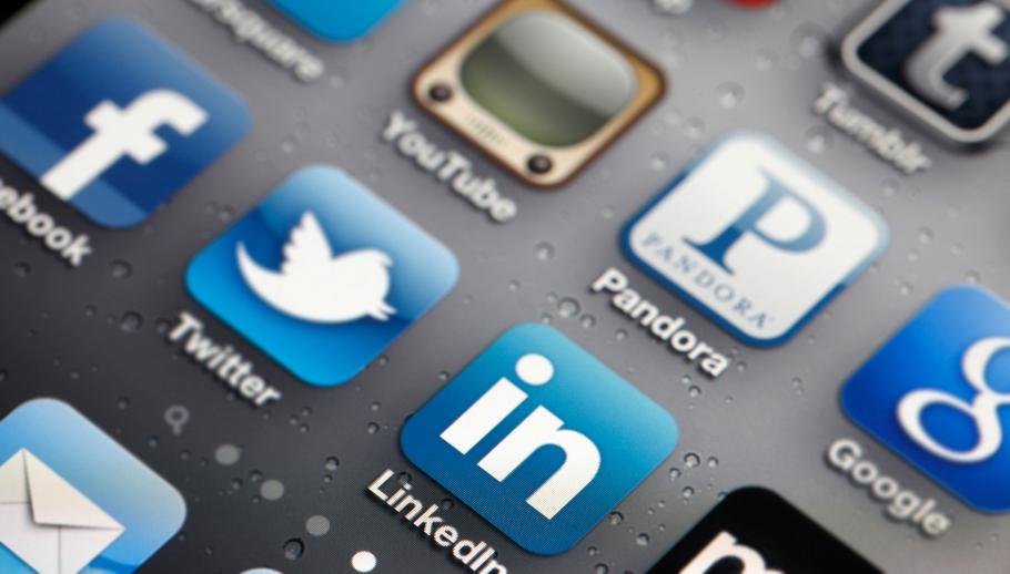 social-media-manager2