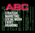 ABC strategia