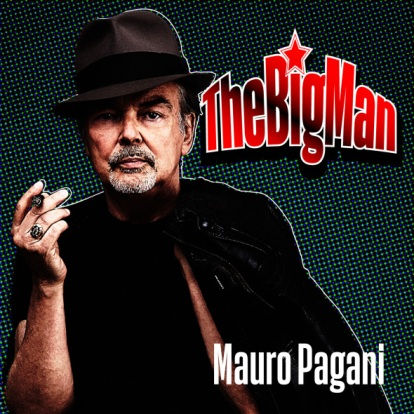 1_mp-thebigman-cover.jpg