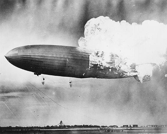 big_hindenburg_explodes_over_lakehurst.jpg