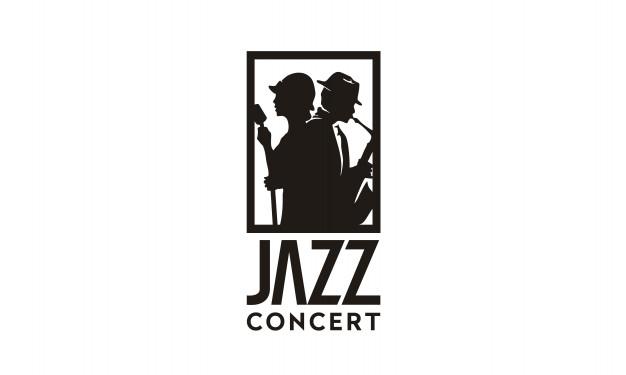 musik-jazz-logo-design-inspiration_57043-196