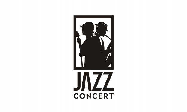 musik-jazz-logo-design-inspiration_57043-196